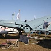 Комплекс воздушного наблюдения с беспилотным летательным аппаратом Луч фото