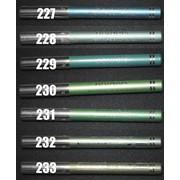 """Помада-карандаш """"BORDERS"""" № 224 Джумбо"""