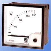 Вольтметр М 4200 3-0-3В