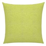 Подушка для дивана Денвер П фото