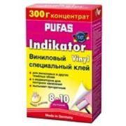 Pufas Indikator фото