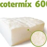 Полужёсткий пенополиуретан плотностью 8-13 кг/м³ фото
