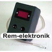 Универсальный терморегулятор ТР — 06 фото