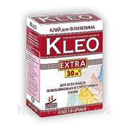 KLEO EXTRA фото