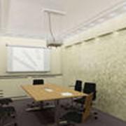 Проектирование интерьера офисов фото