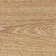 Ламинат 2801 Дуб Инженариус ( 2,13 кв.м.) фото