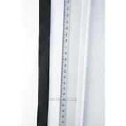 Лента эластичная ЛЭ-20чх-25 фото