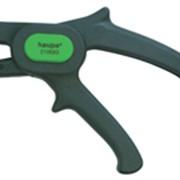 Стриппер 0.5-4 mm haupa фото