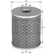 Масляный фильтр HONDA CRF 250R 03-08 фото