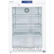 Холодильник лабораторный Liebherr LKUv 1613 фото