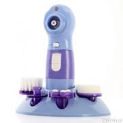 Вакуумный прибор для чистки и массажа лица Power Perfect Pore Чистая Кожа фото