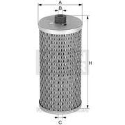 Масляный фильтр YAMAHA Cygnus 125 95-03 | SR 125 99-> | фото