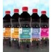 Жидкое органическое удобрение «Гумистим» фото