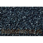 Каменный уголь марка АМ