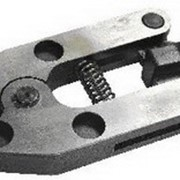 Клещи с клином / Ro-30.050.11 /, инструмент для ювелиров фото