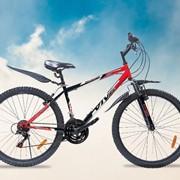 Велосипед Viva Pro STREET фото
