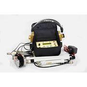 Приемник «П-806» для поиска трасс и мест повреждения силовых кабелей