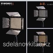 Наполняющий свет Yongnuo YN300-II Pro LED фото