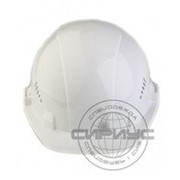 Каска защитная СОМЗ-55 Favori T белая