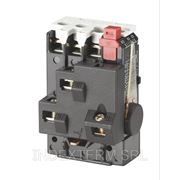 TI 9C-5, Thermal overload relays фото