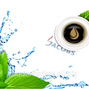 "Кофе ""Jacobs Monarch"" (молотый) 500 грамм фото"