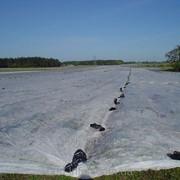 Агроволокно Premium-agro 19г/м2 3,2х100м фото