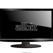 Жидкокристаллические телевизоры, LCD фото
