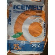 Айсмелт (ICEMELT) фото