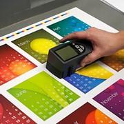 Ризографическая печать фото