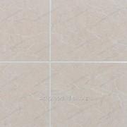 Панель листовая «Eucatex», Венеция, плитка 20х20 фото