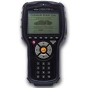 Диагностический аппарат Carman Scan Lite,оборудование диагностики электросистем автомобилей,диагностическое оборудование для автосервиса,оборудование для автосервис фото