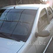Parbriz Dacia logan Chisinau фото