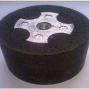 Шарошка бакелитовая М14 Спб (№16, 24, 46, 60, 100, 120) фото
