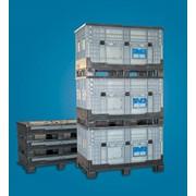 Услуги автомобильных перевозок фармацевтических товаров фото
