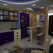 Дизайн Интерьера, Крым фото
