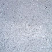 Камень базальт фото