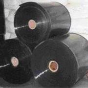 """Лента двухслойная термоусадочная изоляционная (изоляция трубопроводов и сварных соединений) """"Термизол"""" фото"""