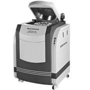Анализатор следа элемента высокоточный рентгеновский спектрометр SUPER XRF 2400 фото