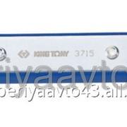 Ключ трещоточный 19/22 мм KING TONY 37151922M фото
