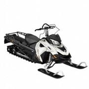 Снегоход Lynx 49 Ranger 600 ACE