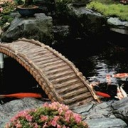 Обследование состояния водопотребления и водоотведения предприятия фото
