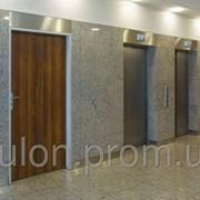 Межкомнатные офисные двери Porta фото