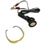 Комплект для обнаружения утечек, SMC-150-1 фото