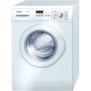 Машина стиральная Bosch WAA 20272 CE фото
