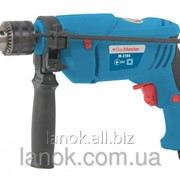 Дрель электрическая 500 Вт BauMaster ID-2185 фото