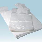 Пакеты полиэтиленовые(купить) фото