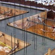 Добавки для зимнего бетонирования фото