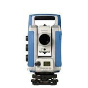 "Тахеометр Spectra Precision Focus 30 StepDrive (3"") фото"