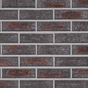 Фасадная клинкерная плитка Manus Moorea фото