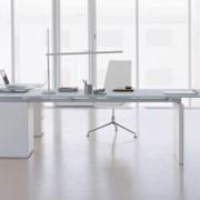 Дизайн проектирование подбор поставка и изготовление мебели на заказ; организация офисного пространства фото